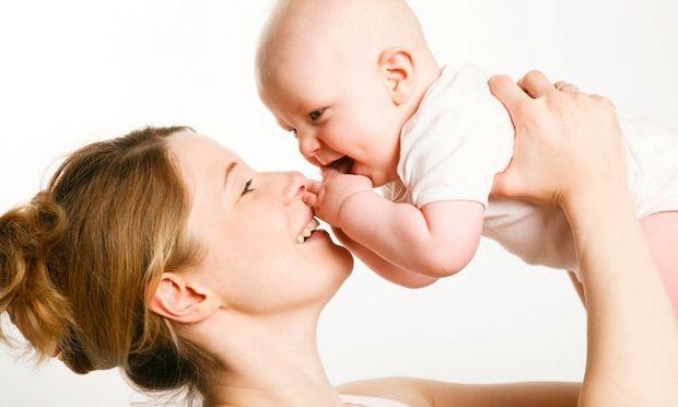 Νέες μαμάδες: Συμβουλές που έχετε βαρεθεί να ακούτε!