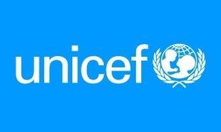Unicef: «Να βλέπουμε πρώτα το παιδί, όχι την αναπηρία του»