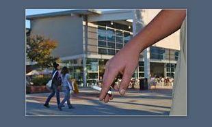 Παγκόσμια ημέρα κατά του καπνίσματος: Το 33% των εφήβων έχει δοκιμάσει τσιγάρο!