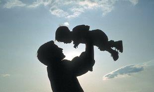 Επίδομα τέκνων από το πρώτο παιδί - Ποιοι το δικαιούνται;
