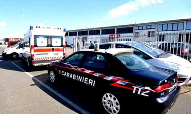 Τραγωδία: Ξέχασε το δίχρονο παιδί του μέσα στο αυτοκίνητο και το βρήκε νεκρό