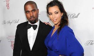 Δείτε τι επιλέγουν διάσημοι στυλίστες για την γκαρνταρόμπα της κόρης της Kim Kardashian (φωτό)
