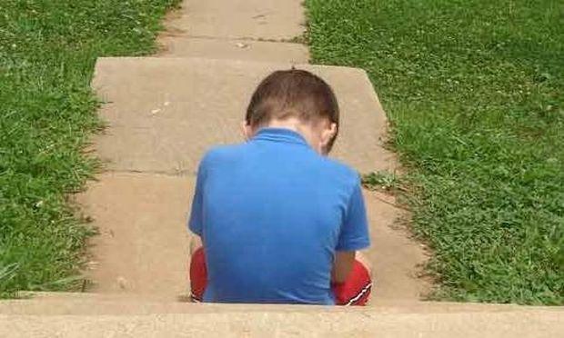 Παιδόφιλος ασέλγησε σε εννιάχρονο αγόρι από τη Δράμα!