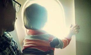 Πέντε tips για την ασφαλή μεταφορά ενός παιδιού στα ταξίδια σας