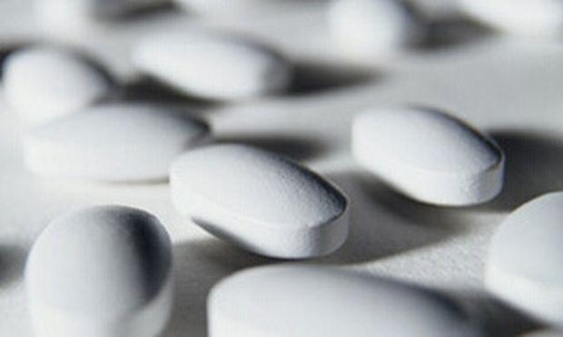 Ερευνα: Τα αντισυλληπτικά χάπια μειώνουν τις πιθανότητες για καρκίνο των ωοθηκών!