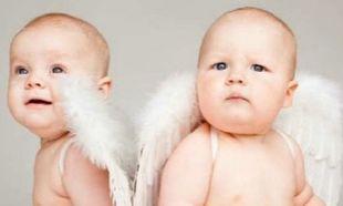Θες να μείνεις έγκυος σε αγόρι ή κορίτσι; Μάθαμε τον τρόπο από την...γιαγιά!