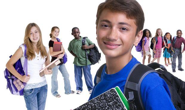 Έρευνα: Ο διαλογισμός βοηθά τους μαθητές!