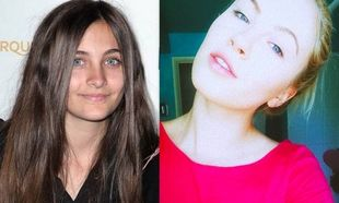 H έφηβη κόρη της Κιμ Μπάσιντζερ δίνει συμβουλές στην Πάρις Τζάκσον μετά την απόπειρα αυτοκτονίας!