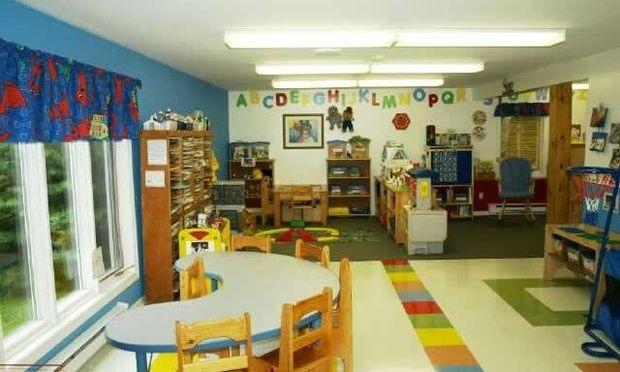 ΕΣΠΑ 2013: Αυτές είναι οι προϋποθέσεις για να γράψετε το παιδί σας σε παιδικό σταθμό