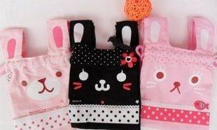 Πώς θα φτιάξουμε δωρο-σακούλες για το παιδικό μας πάρτι!
