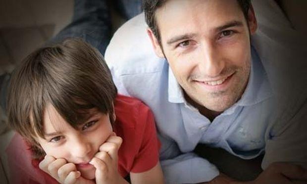 Έρευνα: Πώς το έντονο στρες «αλλάζει» το γενετικό υλικό του άντρα
