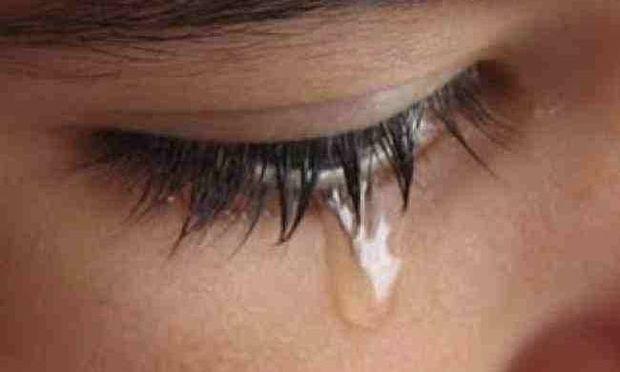 Θρήνος για την 11χρονη Αλεξία που έπεσε ξαφνικά σε κώμα και πέθανε