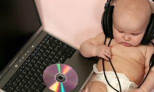 Πώς η μουσική κάνει καλό στην ακοή των παιδιών;