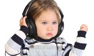 Παγκόσμια Ημέρα Μουσικής: Ποιο είδος μουσικής είναι το κατάλληλο για το παιδί μου;