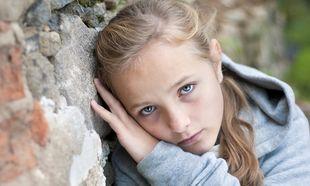 Σοκ προκαλούν τα επίσημα στοιχεία της Ασφάλειας - 800 παιδεραστές κυκλοφορούν ελεύθεροι