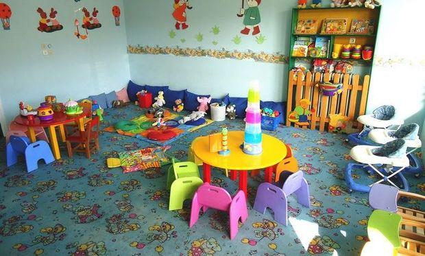 Από 25 Ιουλίου οι αιτήσεις μέσω ΕΣΠΑ για παιδικούς σταθμούς!
