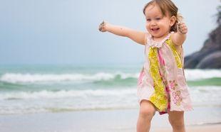Ειδικές οδηγίες προφύλαξης από τον καύσωνα για νεογνά και βρέφη!