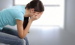 Γιατί οι νέοι είναι ιδιαίτερα ευάλωτοι στις ναρκωτικές ουσίες;