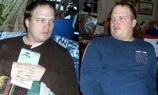 Απίστευτη ιστορία: Έκανε σεξ με δίδυμους αδελφούς την ίδια μέρα και δεν ξέρει τίνος είναι το παιδί!