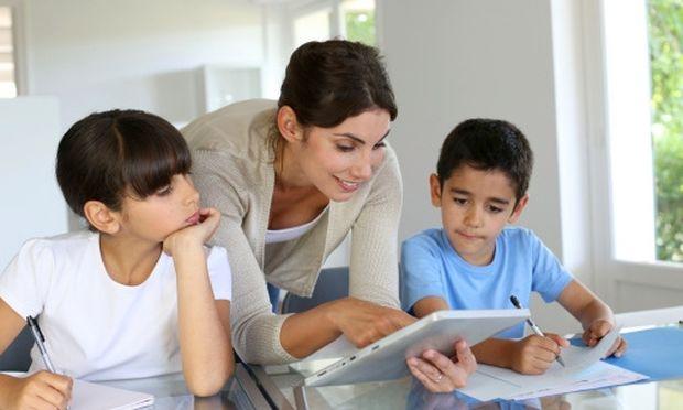 Ολλανδία: Έντεκα σχολεία παραδίδουν μαθήματα μέσω… iPad!