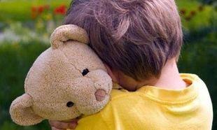 Ευχάριστα νέα για την θεραπεία του αυτισμού – Εγκρίθηκε θεραπεία με χρήση βλαστοκυττάρων!