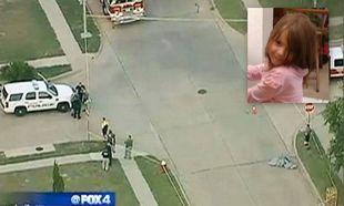 Ύποπτοι οι γονείς της 4χρόνης που βρέθηκε νεκρή!