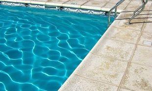 13χρόνος κινδύνεψε να πνιγεί σε πισίνα!