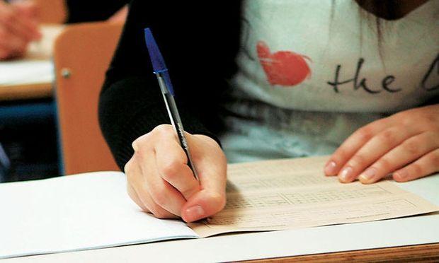 Σήμερα ξεκινά η αίτηση συμμετοχής στις εξετάσεις για τους Έλληνες του εξωτερικού – Διαβάστε τις οδηγίες!