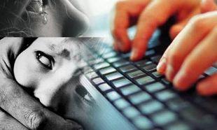 Ντιρεκτίβα - πρόκληση από την ΕΕ για την παιδική πορνογραφία