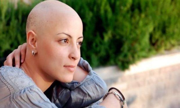 Μπορούν γυναίκες που έχουν κάνει χημειοθεραπεία να αποκτήσουν παιδί;