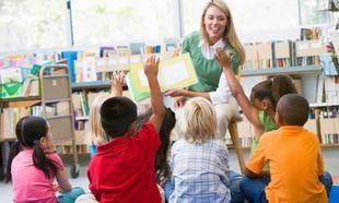 Έως και 1 Αυγούστου οι αιτήσεις για θέση σε παιδικό σταθμό μέσω ΕΣΠΑ – Κριτήρια και μόρια