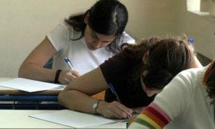 Βάσεις 2013: Λήγει η προθεσμία για τα μηχανογραφικά δελτία