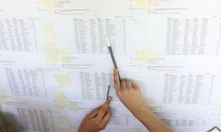 Πανελλαδικές 2013: Λήγει σήμερα η προθεσμία για την υποβολή των μηχανογραφικών δελτίων!