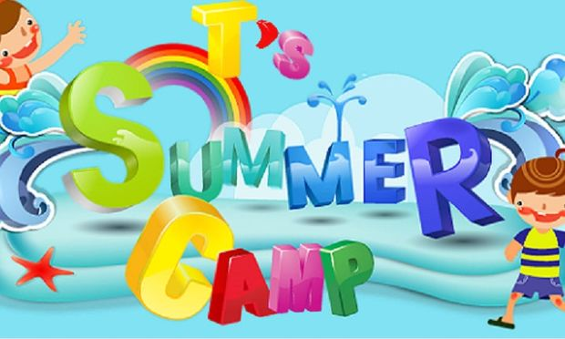 6 + 1 tips για να επιλέξετε το σωστό summer camp για το παιδί σας!