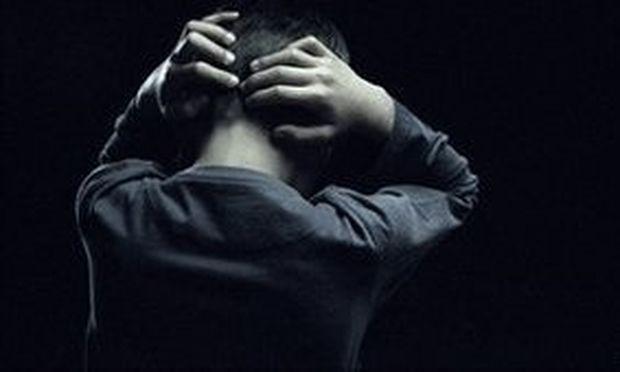 Πώς και πότε πρέπει να μιλούν οι γονείς στα παιδιά τους για την σεξουαλική κακοποίηση;