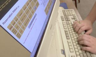 Πανελλαδικές 2013: Τη Δευτέρα λήγει η παράταση υποβολής των μηχανογραφικών δελτίων