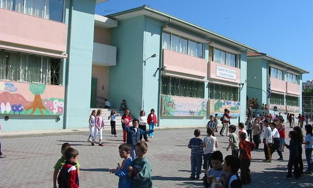 Υπουργείο παιδείας: Αναζητούν εναλλακτικούς τρόπους φύλαξης των σχολείων