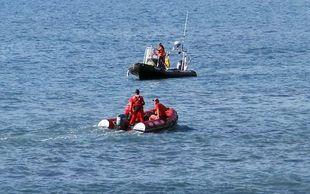 Καρχαρίας σκότωσε 15χρονη μόλις 5 μέτρα από την ακτή