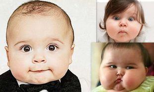 Το mothersblog.gr βρήκε τα πιο… τρελομαγουλάκια του διαδικτύου! (φωτογραφίες)