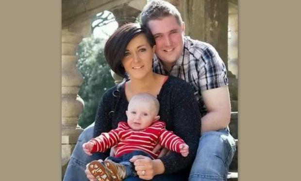 Απαγορεύτηκε σε πατέρα να δει τον νεογέννητο γιο του γιατί...