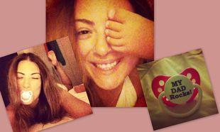 Despoina's little stories: «Ο πόλεμος της πιπίλας…»