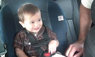 Η ρέγκε κάνει θαύματα! (βίντεο)