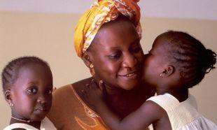 Μητέρες SOS: Το συγκινητικό τους έργο που σώζει παιδικές ψυχές!