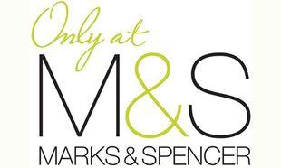 Τα Marks & Spencer παρουσιάζουν τη λιλιπούτεια συλλογή Φθινόπωρο / Χειμώνας 2013