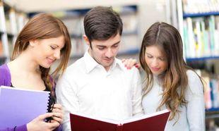 Ανακοινώθηκε το ωρολόγιο πρόγραμμα για τα ημερήσια Γυμνάσια