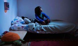 Πότε μεταφέρουμε το παιδί από την κούνια στο κρεβάτι;