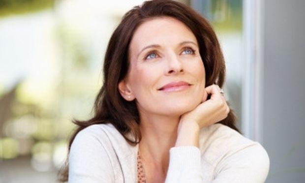 Μαμά υπό προϋπόθεση; Κάντε αλλαγές και διώξτε το άγχος!