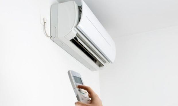 5 +1 tips για σωστή χρήση του κλιματιστικού στο χώρο των παιδιών!
