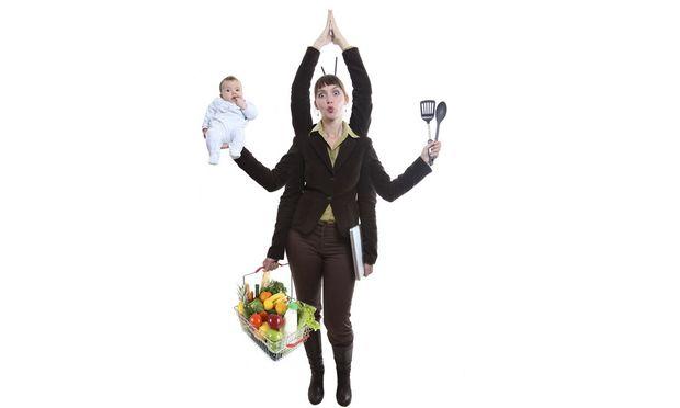 Θάνος Ασκητής: «Τα καταφέρνει» η σημερινή γυναίκα;