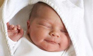 «Ερχονται» τα υγιή μωρά από τρεις βιολογικούς γονείς!